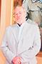 Широков Евгений Николаевич