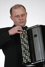 Козловский Роман Феликсович
