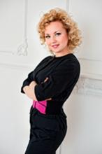 Мошкарова Наталья Сергеевна - Председатель первичной профсоюзной организации работников ПГИК