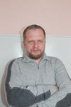 Бубнов Денис Васильевич