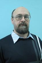 Чуприн Константин Петрович