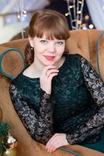 Цыкунова Татьяна Павловна