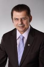 Данилин Владимир Николаевич