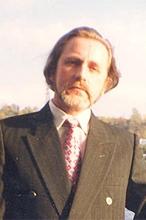 Иванов Владислав Григорьевич
