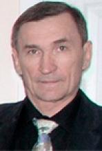 Корниенко Сергей Иванович