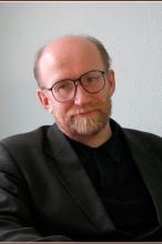 Лобанов Сергей Дмитриевич