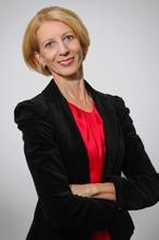 Манжелес Людмила Викторовна