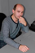 Никитин Максим Владимирович