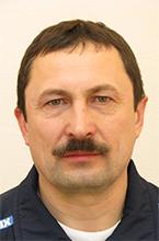 Оплетин Анатолий Александрович