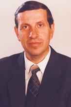 Паначев Валерий Дмитриевич