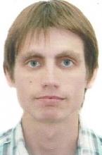 Пащак Игорь Владимирович