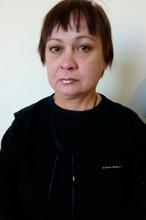 Павлецова Галина Геннадьевна