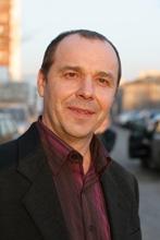 Петров Юрий Геннадьевич