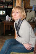 Постнова Елена Аркадиевна