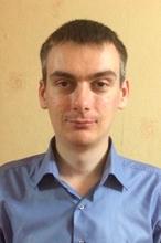 Рязанов Сергей Михайлович, Доцент кафедры библиотечных и документально-информационных технологий