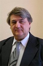 Щебетенко Александр Иванович - Профессор кафедры гуманитарных дисциплин
