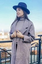 Ширинкина Наталия Александровна