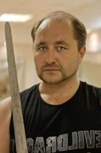 Шубин Алексей Викторович