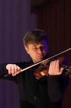 Ткаченко Владимир Сергеевич