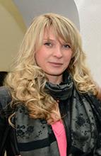 Тюленева Наталья Игоревна