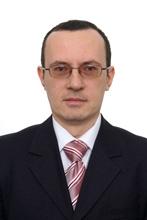 Васильев Руслан Николаевич