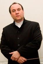 Юрков Пётр Владимирович