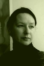 Завальнюк Оксана Викторовна