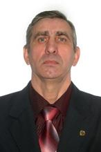 Зеленин Леонид Александрович