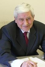 Зуйко Юрий Павлович