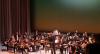 Студенческий оркестр народных инструментов