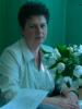 Журавлёва Ирина Михайловна - Заведующий библиотекой
