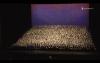 Концерт Сводного детского хора  на сцене Мариинского-2 (8.01.2014)