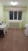 Общежитие № 2. Кухня