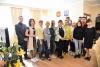 Пермская делегация в Министерстве культуры Камчатского края
