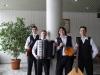 Международный конкурс Вильнюс -2013