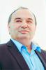 Дорфман Леонид Яковлевич - Заведующий кафедрой психологии и педагогики