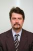 Дубровский Александр Владимирович, Профессор кафедры социально-культурных технологий и туризма