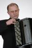 Козловский Роман Феликсович, Заведующий кафедрой народных инструментов и оркестрового дирижироваия
