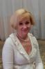 Кузнецова Елена Григорьевна - доцент кафедры специального фортепиано