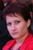 Лисенкова Анастасия Алексеевна