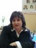 Мельникова Надежда Сергеевна, Доцент кафедры социально-культурных технологий и туризма