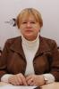 Оленева Марина Андреевна