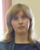 Пустобаева Лариса Николаевна - Старший преподаватель кафедры хорового дирижирования