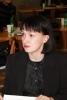Рязанова Светлана Владимировна