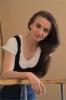 Шемес Наталья Владимировна