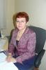 Шепелева Светлана Владимировна, проректор по учебной и воспитательной работе, Заведующий кафедрой библиотечных и документально-информационных технологий