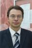 Ширинкин Павел Сергеевич