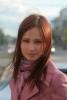 Софьина Марина Владимировна, преподаватель кафедры библиотечных и документально-информационных технологий