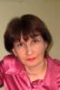 Вафина Елена Михайловна, Заведующий кафедрой библиотечных и документально-информационных технологий