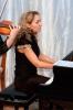 Власова Елена Александровна - старший преподаватель кафедры специального фортепиано